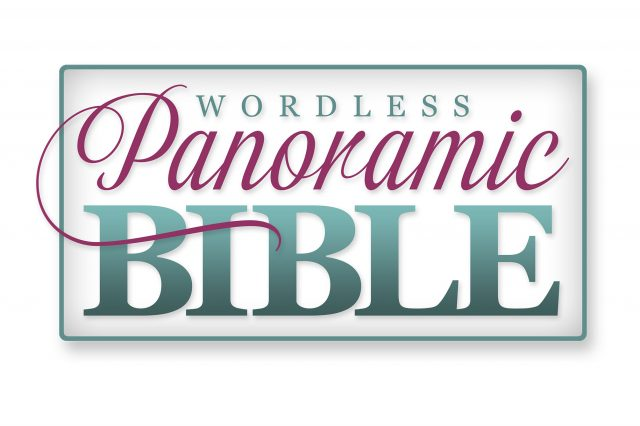 The Wordless Panoramic Bible
