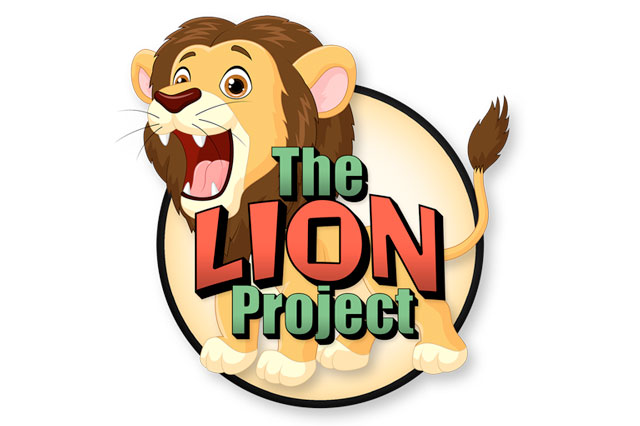 The Lion Project